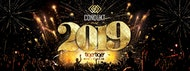 Condukt | NYE | Tiger Tiger | TICKET ONLY