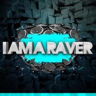 I Am A Raver Kirkintiloch