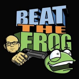 Beat the Frog