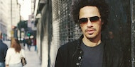 Eagle-Eye Cherry en Murcia (Microsonidos 2019)