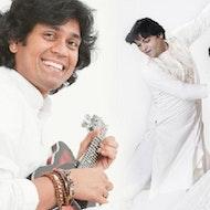 INDIKA: Kids Concert