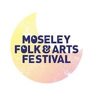 Moseley Folk & Arts Festival 2019