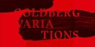 Goldberg Variations: Salford