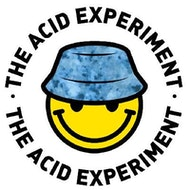 The Acid Experiment 3rd Birthday