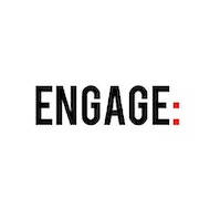 Engage The Bass: FREE Launch Party