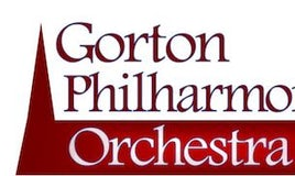 Gorton Philharmonic 2019 Christmas Concert with Carols