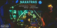 Naxatras [GRC] // Support To Be Announced