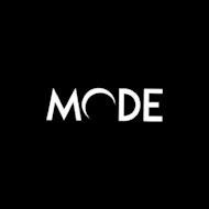 Mode Tuesdays / 26th Feb