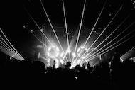 Spotlight: Ticketweb Presents