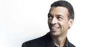 RODERICK WILLIAMS AND SUSIE ALLAN
