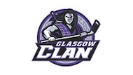 Glasgow Clan v Dundee Stars