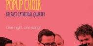 Pop-UP Choir August
