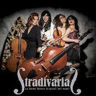 StradivariaS