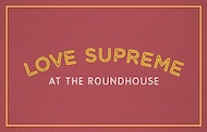 Love Supreme at the Roundhouse 2019: Laura Mvula, Kamaal Williams & More