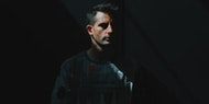 DHD: Viktor Marina with guests: Toto Chiavetta (Innervisions, Italy), Lawrence Klein (RatCat, Croatia), Fizzy Waters (DHD)