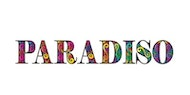 Paradiso - 29th DECEMBER NYE Pre-Party with Dj ALE AMARAL