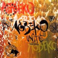 LVL 49.5: Truthos Mufasa presents AGBEKO +more
