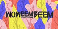 Woweembeem Weekender at BelloBar & Hang Dai