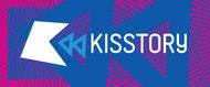 KISSTORY Easter Special