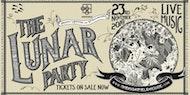The Lunar Party