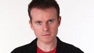 Andrew Doyle: Friendly Fire