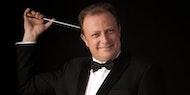 Royal Birmingham Conservatoire Symphony Orchestra