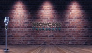 Showcase Thursdays @SO.UK