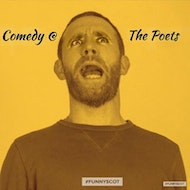 Comedy @ The Poets