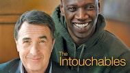 Untouchable / Intouchables (2011)