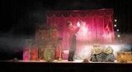 Lafayette Show | Auditorio Municipal Concello de Vigo
