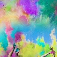 Colourfest