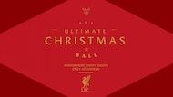 The Ultimate Christmas Ball