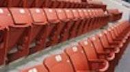 Man Utd V Bournemouth