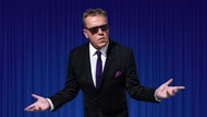 Suggs - Life In the Realm of Madness