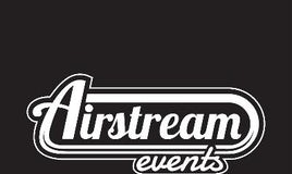 Airstream Events Official Launch Party