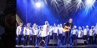 Glasgow Islay Gaelic Choir 75th Annual Concert