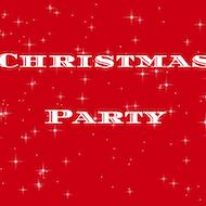 COLGC Christmas Party