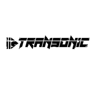 Transonic meets Anomaly: Chapter 1