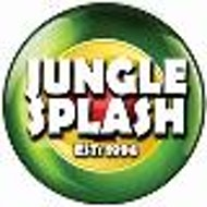 Jungle Splash Free Party