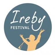 Ireby Festival 2019