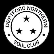 Deptford Northern Soul Club #8