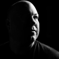 Nightvision pres We Are The Brave with Alan Fitzpatrick + more