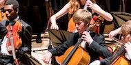 Junior Conservatoire End of Term Concert