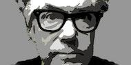 Martin Atkins (PIL & Killing Joke) in conversation