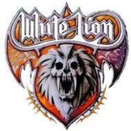 Mike Tramp (White Lion/ Freak of Nature)