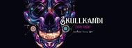 SkullKandi | Friday's @ House of Smith, Floritas & Madame Koo
