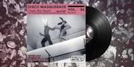 Disco Motel Vol. 34 - Disco Masquerade
