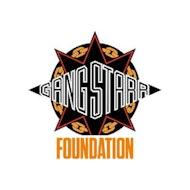 Gang Starr Foundation With Jeru The Damaja,Group Home & Big Shug
