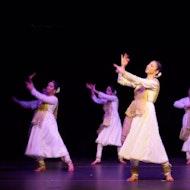 Dance Ihayami - Utsav