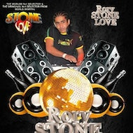 Rory Stone Love Summer Special